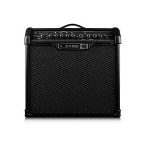 Amplificador Guitarra De 30 Watts Line 6 Spriv30