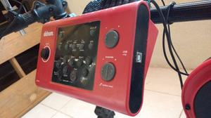 Bateria electrica DDRUM DD1