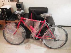 Bicicleta Cinelli R26 Rodada 26