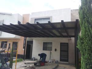Techos de policarbonato para exteriores posot class for Techos exteriores para casas