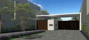 Arquitecto ofrece servicios profesionales