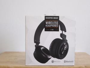 Audífonos inalámbricos Bluetooth de alta definición de