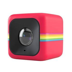Camara Polaroid CUBE NUEVA