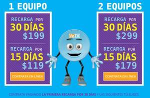 Contrata VeTV por sky San Juan del Río, Querétaro