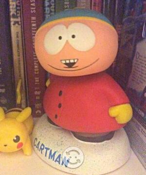 FUNKO Eric cartman BOBBLE HEAD