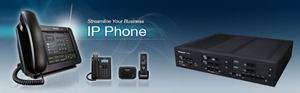 INGENIERIA EN SERVICIOS DE TELECOMUNICACIONES