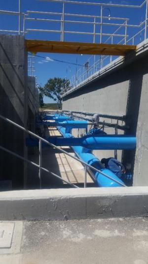 Pisos de concreto especializados