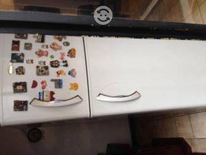 Refrigerador Mabe 2 puertas 13 pies