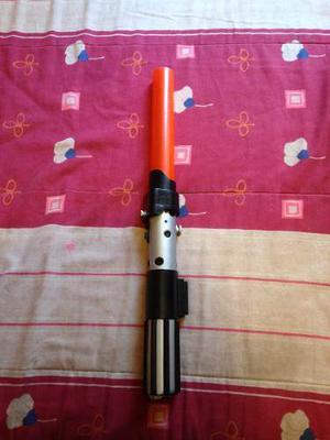 Sable Laser Star Wars Darth Vader