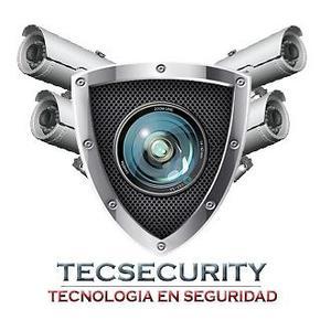 TECSECURITY - Anuncio publicado por tecsecurity