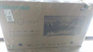TV 65 pulgadas 4K ultra HD Smart Wifi Netflix USB HDMI