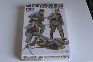 Tamiya 1 35 french infantry Retro fuck picture consider