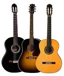Trio Aventura