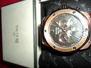 reloj nuevo buluva