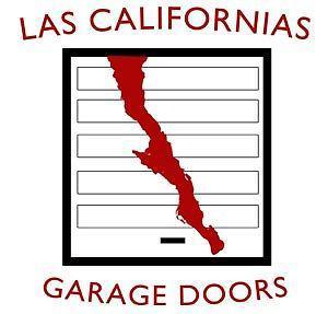 reparacion venta e instalacion de puertas de garage