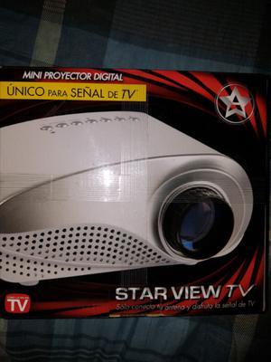 star view tv nuevo