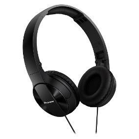 Audífonos On Ear Pioneer + Envio Gratis