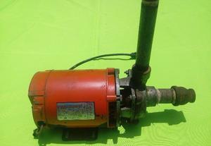 Bomba de agua marca siemens 12 hp posot class for Bomba de agua siemens
