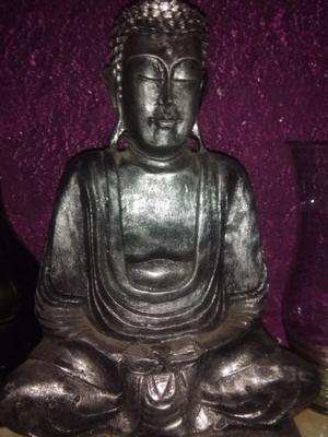 """Gran hermoso Buda japonés"""