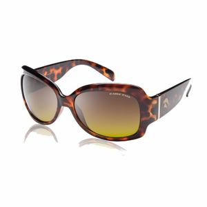 Lentes De Sol Eagle Eyes Tiffany Tortoise Carey