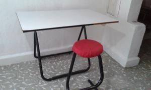 Mesa de Dibujo (restirador)