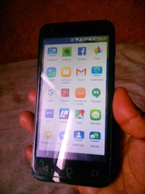 celular alcatel pixi 3 movistar