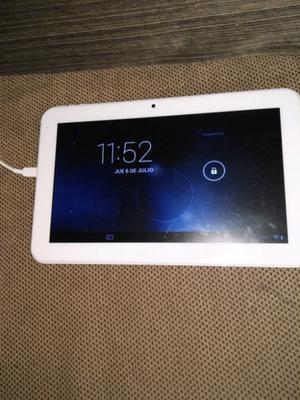 tableta - Anuncio publicado por hiram
