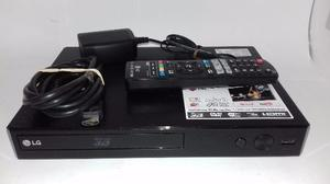 Blu-ray Lg Modelo Bp550 Folio