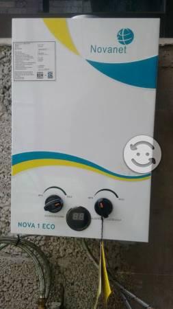 Boiler Instantaneo /Para Calentador Solar