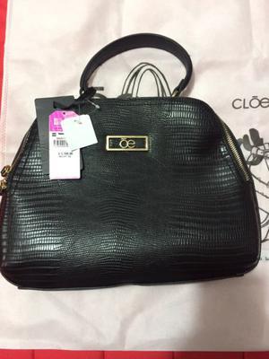 Bolsa clōe original