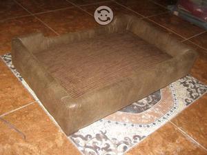 Escalera portatil para cama para perros peque os posot class - Escaleras para perros pequenos ...