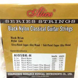 Cuerda Para Guitarra Acustica Primera Cuerda