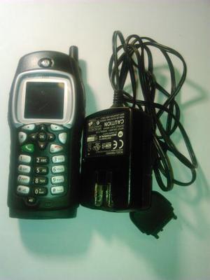 Radio Nextel | Motorola I355