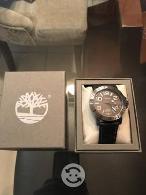 Reloj Timberland Nuevo