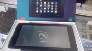 Tablets - Anuncio publicado por Saldos EconoShop