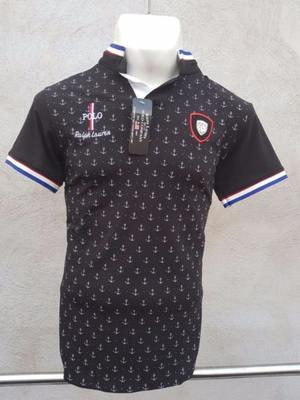 64ef5a9e40b3b ... Playeras Polo Por Mayoreo ...