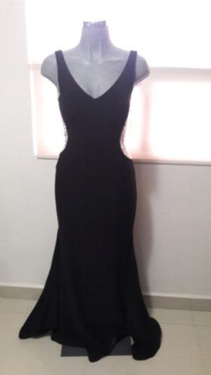 vestidos en renta talla grande y extra grande