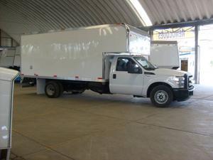 Fletes traslados y toda clase de transportes en Monterrey y
