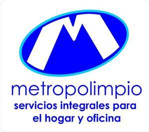 Lavado de salas en Guadalajara y Zapopan Tel.