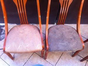 Lavado de salas y tapicerias de carros posot class - Tapicerias en guadalajara ...