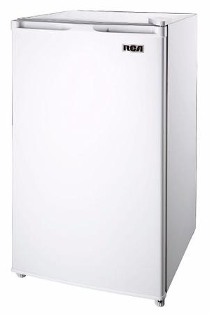 Refrigerador 3.2 Pies Cúbicos De Capacidad Congelador