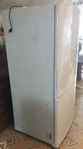 Remato!! Refrigerador Samsung Modelo Sr-l679ev Excelentecond