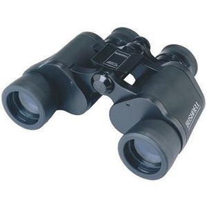 Bushnell Falcon 7 X 35 Mm Binocular
