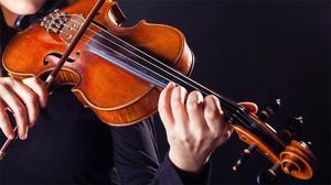 Cursos de Solfeo y Violin principiante e intermedio