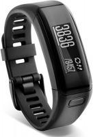 Garmin Vívosmart Hr Activity Tracker Regular Fit - Black