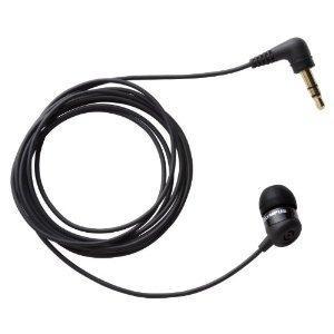 Olympus Microfono Para Grabacion Telefonica Digital Tp-8