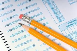Preparación para exámenes CENEVAL de ingreso y egreso