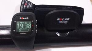 Reloj A300 Polar Monitor Cardiaco