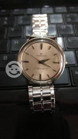 Reloj ETERNAMATIC Centenaire