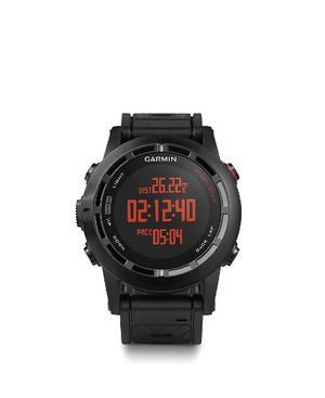 Reloj Gps Garmin Fénix 2